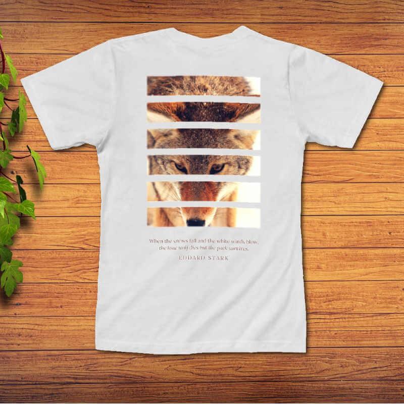Impression sur tee shirt homme personnalis avec vos photos souvenirs - Faire tee shirt personnalise ...