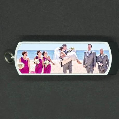 Clé USB originale 16 go