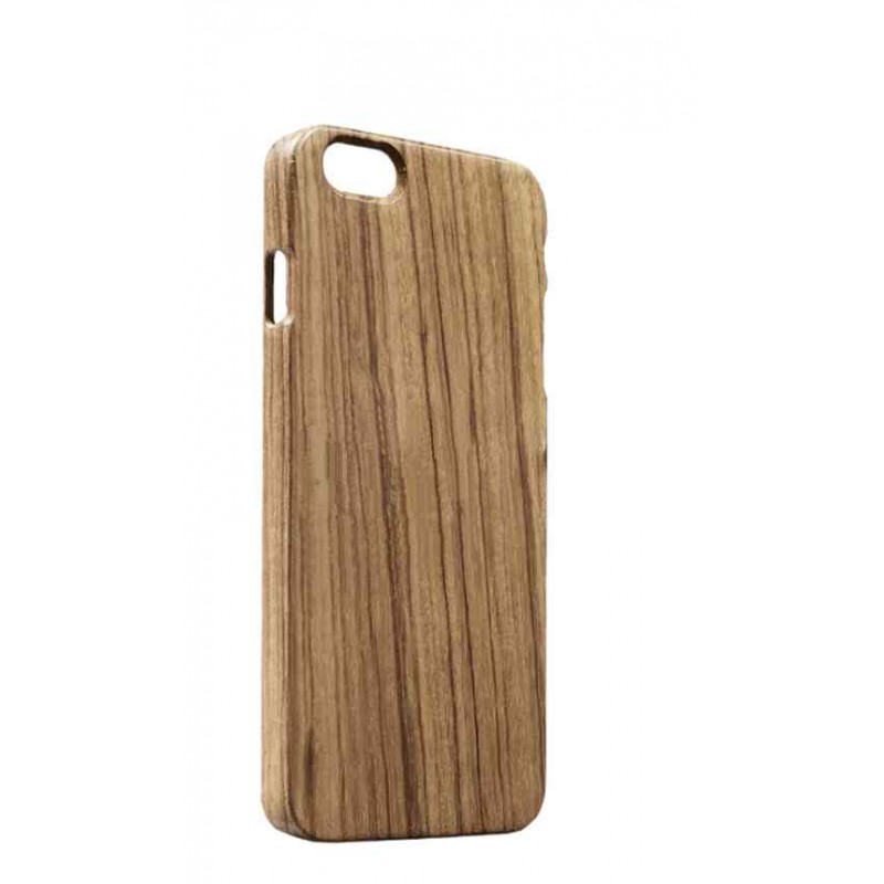 graver une coque en bois pour iphone 6 partir d 39 une de vos photos. Black Bedroom Furniture Sets. Home Design Ideas