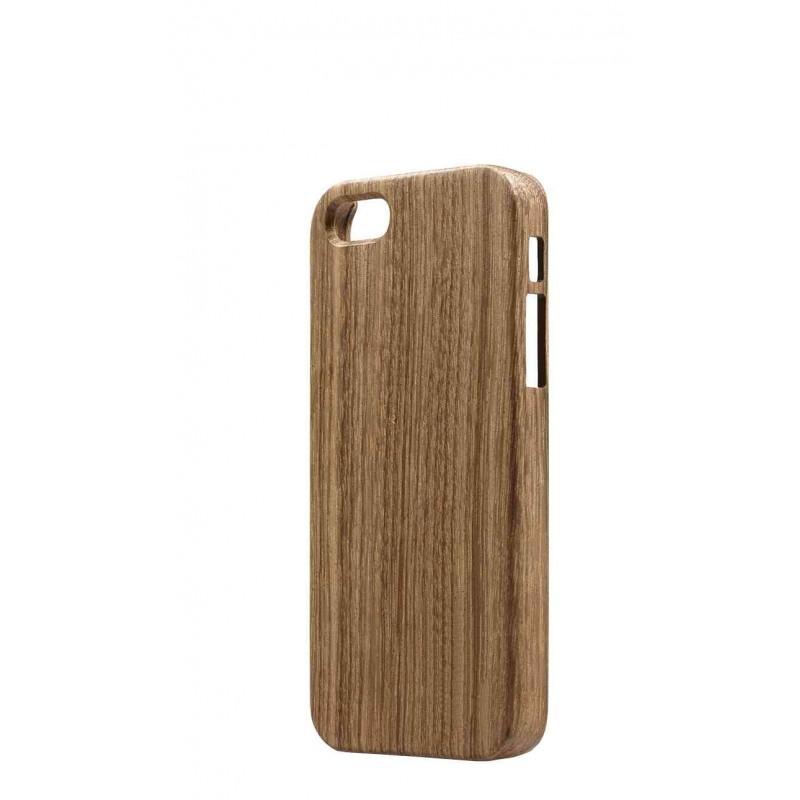 graver une coque en bois avec un logo pour personnaliser votre iphone 5. Black Bedroom Furniture Sets. Home Design Ideas