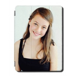 Cover pour Ipad Air (impression portrait)