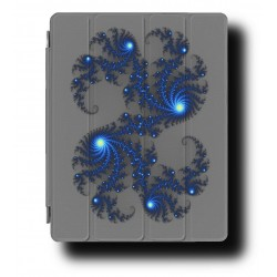 Cover pour Ipad 2/3/4
