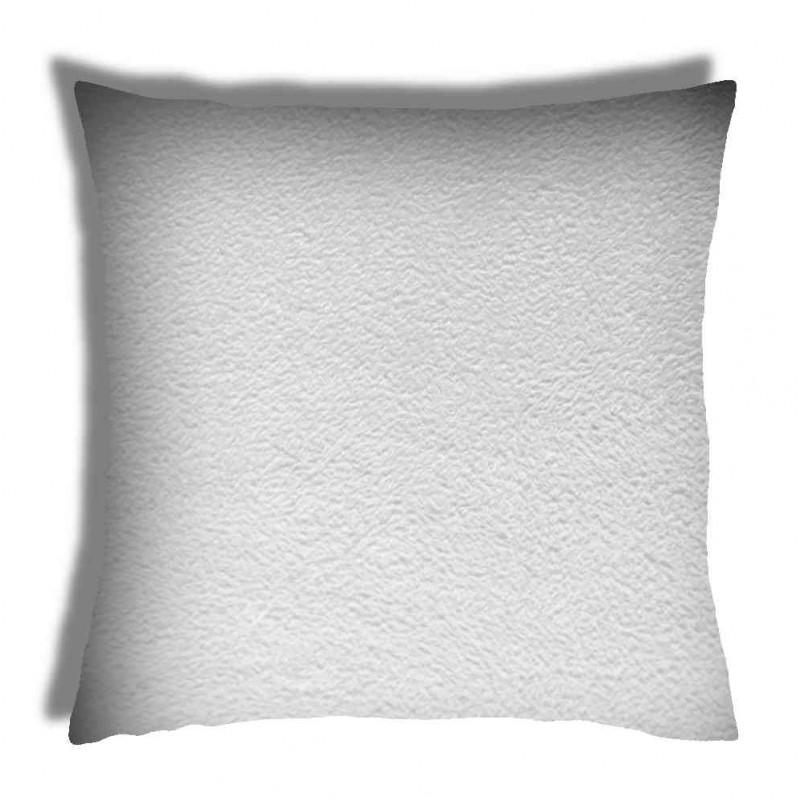 faire des coussins originaux carr s partir de photos et de textes. Black Bedroom Furniture Sets. Home Design Ideas