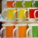 Mugs à personnaliser