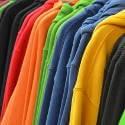 Sweat shirt personnalisé