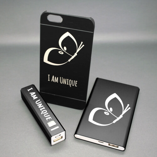 Coque-en-aluminium-colore-pour-Iphone-5-a-graver-monaco.jpg