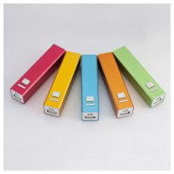 Batteries-externes-colorées-secours-pas-cher.jpg