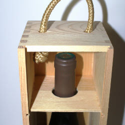 boite-pour-bouteille-vin-personnalisee.JPG