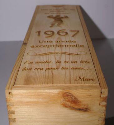 caisse-bois-bouteille-vin-gravee-laser-photos-textes-Monaco.jpg
