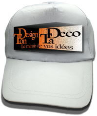 casquette-publicitaire-personnalisee-avec-un-logo-Menton.jpg