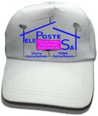casquettes-publicitaires-personnalisees-avec-un-logo-Menton.jpg