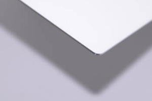chromalux-aluminium-20x30-a-personnaliser-avec-photo-et-texte.jpg