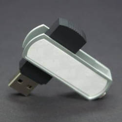 cle-usb-personnalisee-pas-cher-16-go.jpg