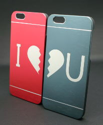 Creer-sa-coque-Iphone-6-personnalise-menton.jpg