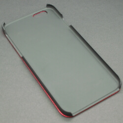 creer-coque-iphone-4-menton.jpg