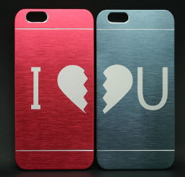 Creer-sa-coque-Iphone-4-personnalise-monaco.jpg