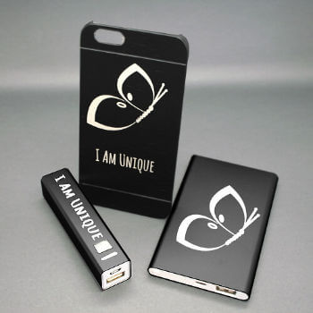 Coque-en-aluminium-colore-pour-Iphone-6-a-graver-monaco.jpg