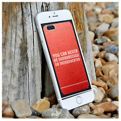 Coques-aluminium-gravées-iphone.jpg