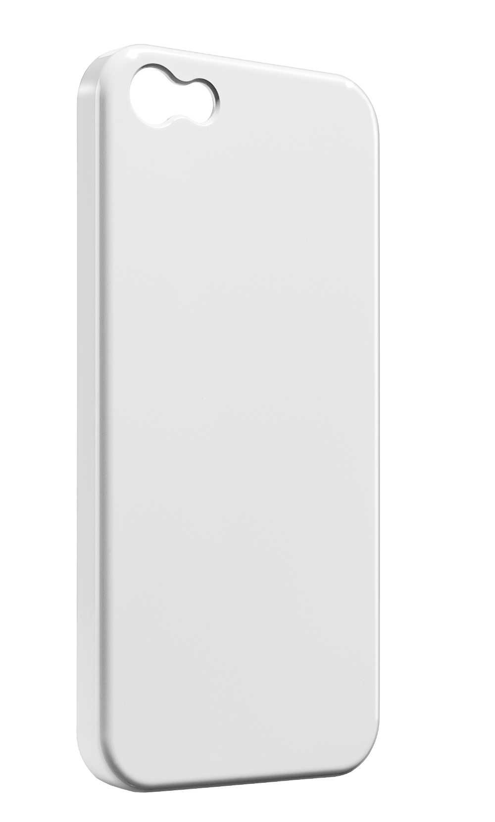 coque-iphone 5-personnalisé.jpg