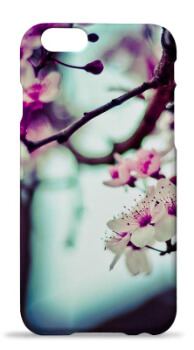 coque-sublimee-coloree-iphone-5S.jpg