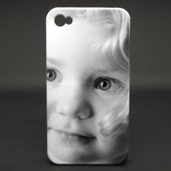 coque-arriere-iphone 5c.jpg