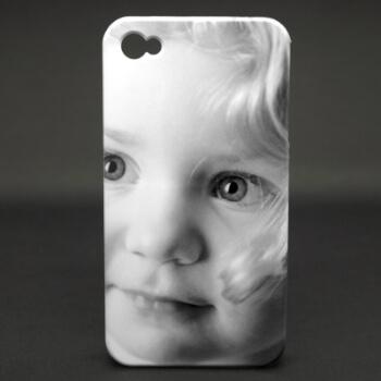 coque-iphone 4-pas-cher.jpg