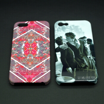 Creer-coque-Iphone 6-personnalise.jpg