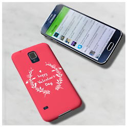 coque-samsung-personnalisee-personnalisable-sublimee.jpg