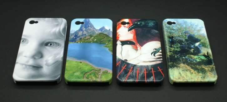 coque-3D-personnalisable-photo.jpg