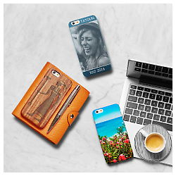 personnalisation-coques-portable-apple-samsung.jpg