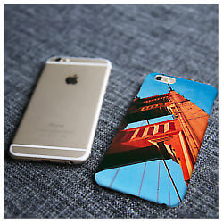 Coque-iphone-personnalisee-personnalisable-sublimee.jpg