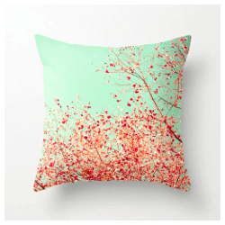 coussin-personnalise-decore-recto-seul.png