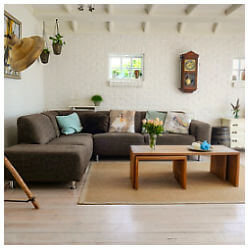 décoration-intérieure-salon-personnalisé-photo.jpg