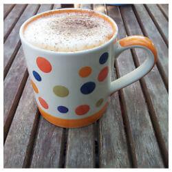 mug-personnalise-photo.jpg