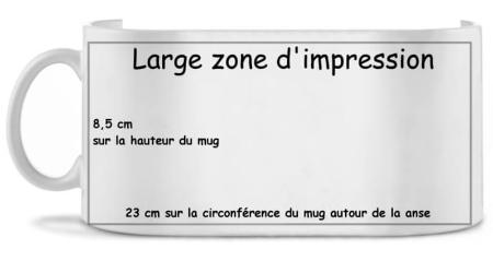 mug-personnaliser-photo-texte-blanc.jpg