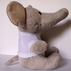 doudou-elephant.jpg