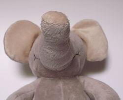 peluche-elephant-personnalisable.JPG