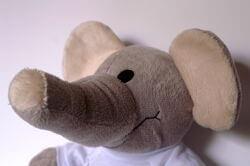 peluche-elephant-bebe-a-personnaliser.jpg