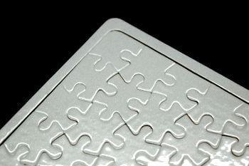 photos-puzzle-personnalisé.jpg