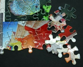 puzzle-photo-pas-cher.jpg