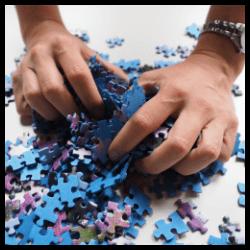 puzzle-a-personnaliser-pas-cher-avec-une-photo.jpg