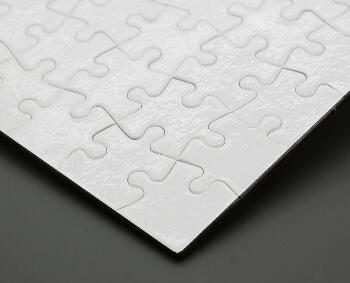 Personnalisation-puzzle-carton-20x30-avec-photo.jpg