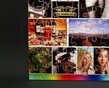 puzzle-carton-20x30-imprime-photo-et-texte.jpg