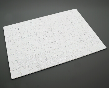 puzzle-carton-20x30-personnalisable-photo.jpg