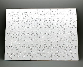 puzzle-carton-20x30-personnalise-image.jpg