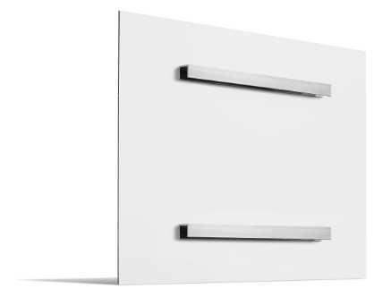 tableau-dibond-personnalisable-20x30.jpg