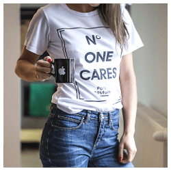 tee shirt-personnalise-femme-pas-cher.png