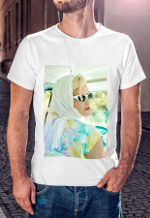 Impression-sur-tee shirt-photo.jpg