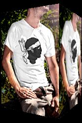 tee shirt-personnalise-pas-cher.jpg