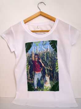 Tee shirt-femme-personnalisable-photo-polyester-coton.jpg